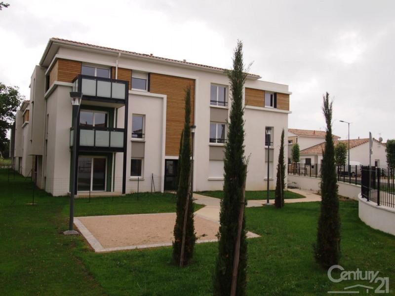 Location appartement Colomiers 714€ CC - Photo 1
