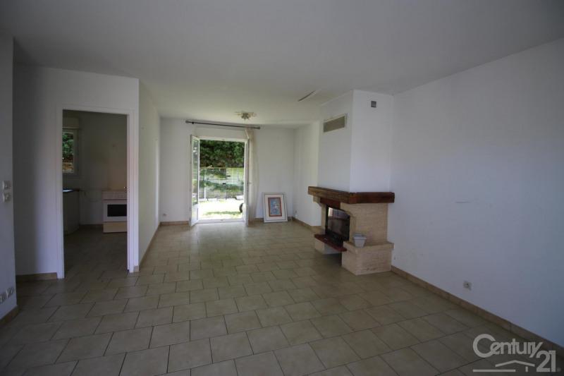 Sale house / villa Villerville 220000€ - Picture 11