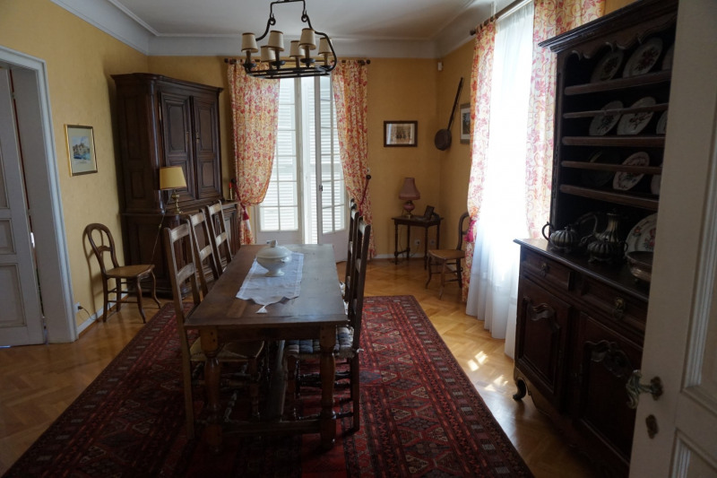 Vente maison / villa Ingersheim 650 000€ - Photo 7