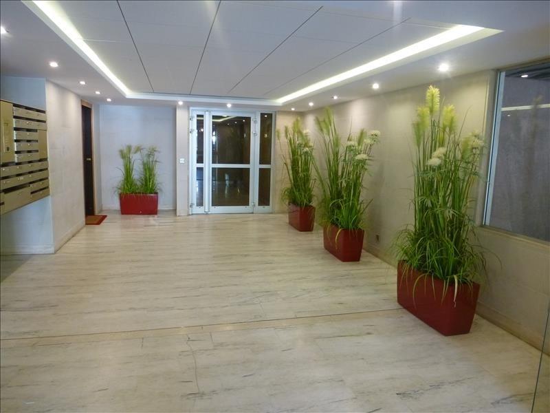Vente appartement Le perreux sur marne 257000€ - Photo 2