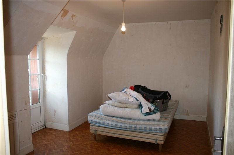 Vente maison / villa Guegon 85600€ - Photo 6