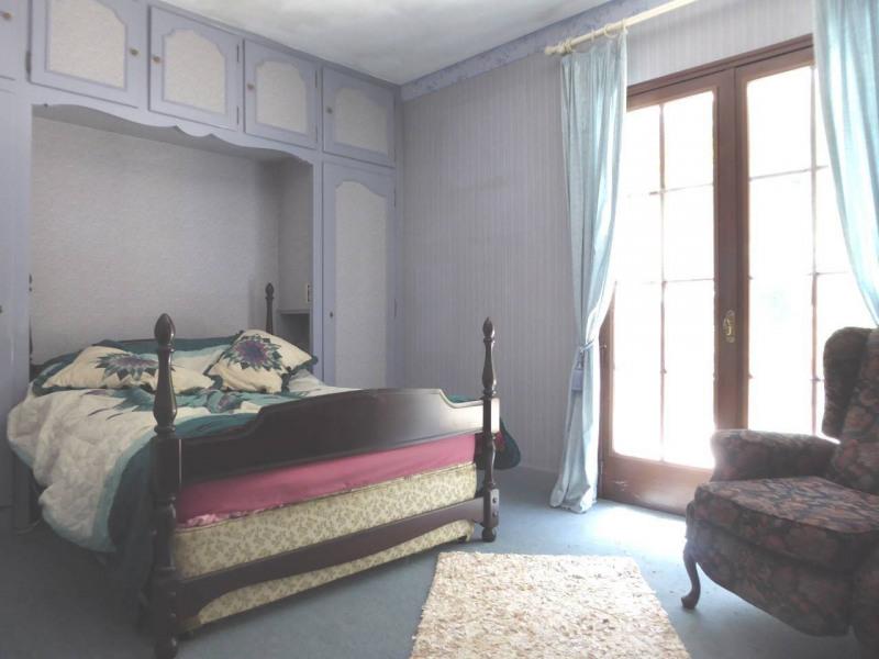 Vente maison / villa Saint-brice 275000€ - Photo 9