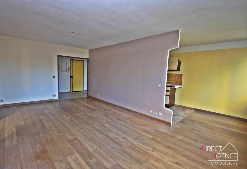 Vente appartement Noisy le grand 179000€ - Photo 3