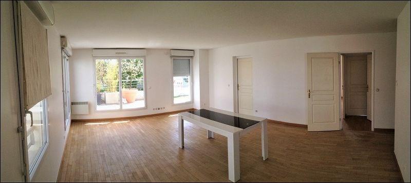 Vente appartement Juvisy sur orge 350000€ - Photo 1