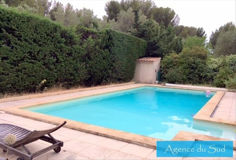 Vente de prestige maison / villa La ciotat 725000€ - Photo 3