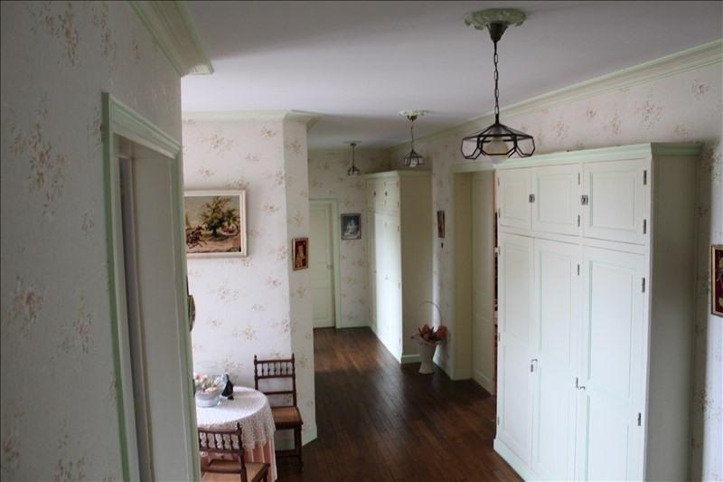 Vente maison / villa Peronne 293200€ - Photo 9