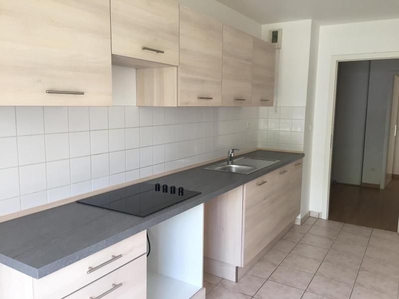 Verhuren  appartement Illkirch-graffenstaden 825€ CC - Foto 4
