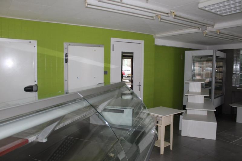 Vente immeuble Craponne sur arzon 97000€ - Photo 5
