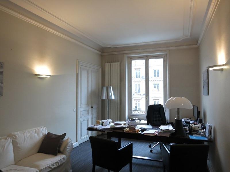 Location Bureau Paris 2ème 0