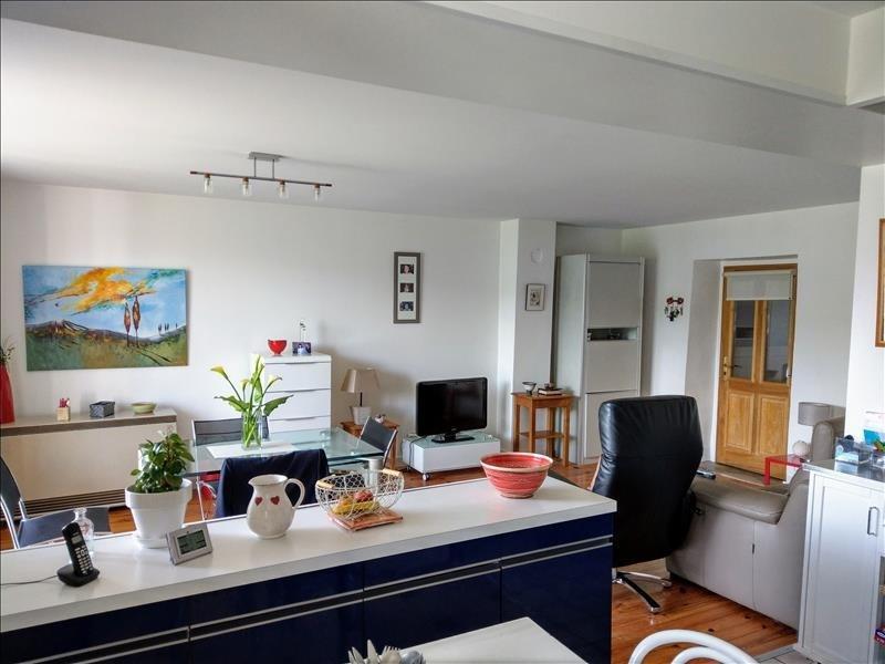 Vente maison / villa Montreal la cluse 168000€ - Photo 9