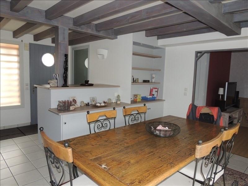 Vente maison / villa Ondres 263000€ - Photo 1