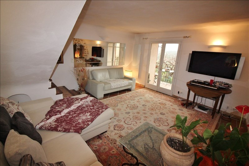 Vente maison / villa Peymeinade 350000€ - Photo 17