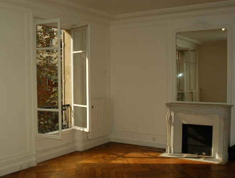 Alquiler  apartamento Paris 7ème 2085€ CC - Fotografía 5