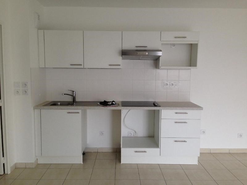 Rental apartment Saint fons 815€ CC - Picture 6