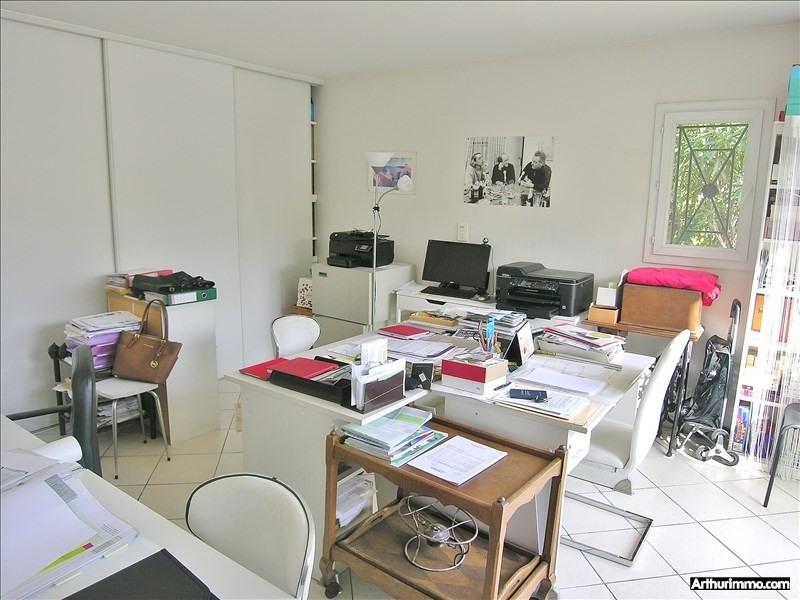 Vente de prestige maison / villa Antibes 975000€ - Photo 14