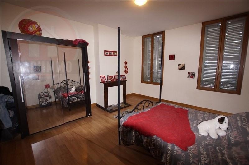 Vente appartement Bergerac 102750€ - Photo 5