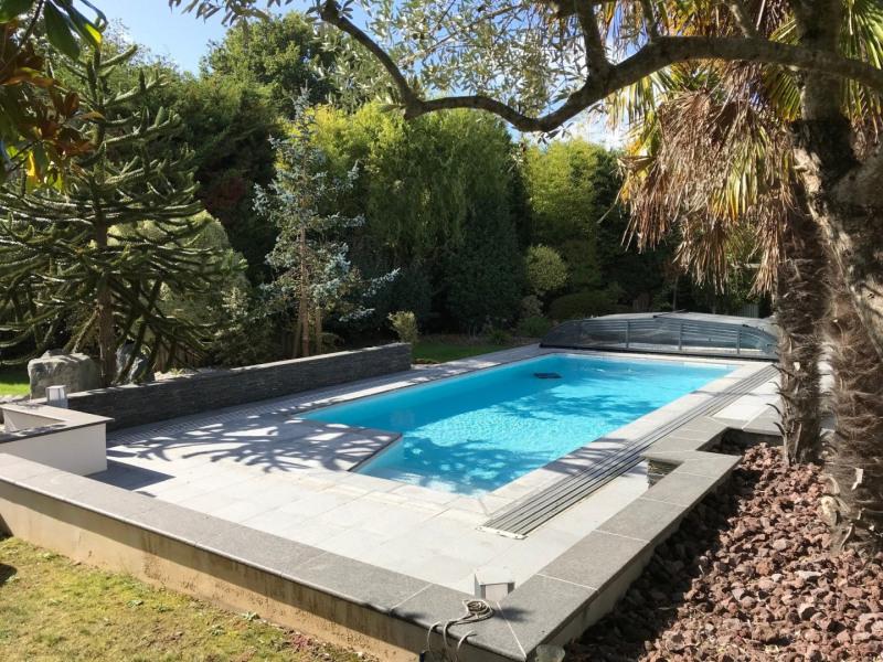 Vente de prestige maison / villa Olonne sur mer 875000€ - Photo 3