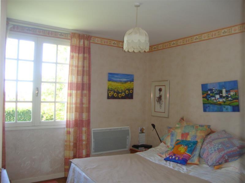 Vente maison / villa Saint-hilaire-de-villefranche 127800€ - Photo 9