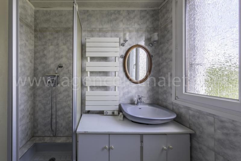 Vente maison / villa Villeneuve le roi 310000€ - Photo 9