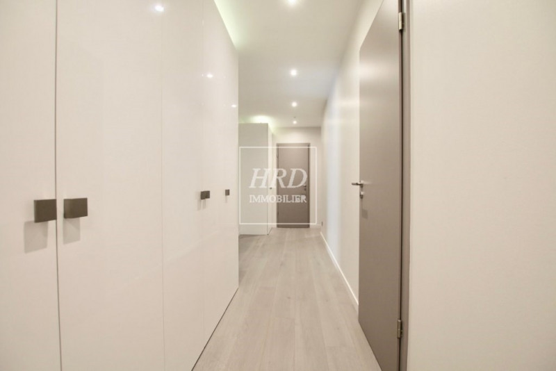 Deluxe sale apartment Strasbourg 949 500€ - Picture 5