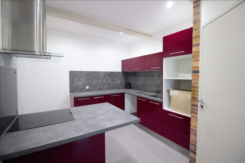 Vendita casa Avignon 253000€ - Fotografia 5
