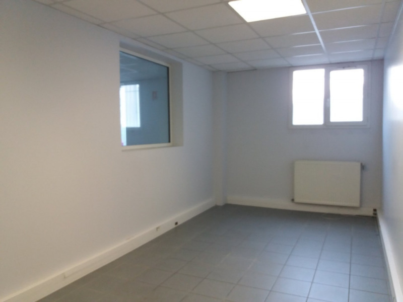 Vente local commercial Grenoble 1 045 000€ - Photo 5