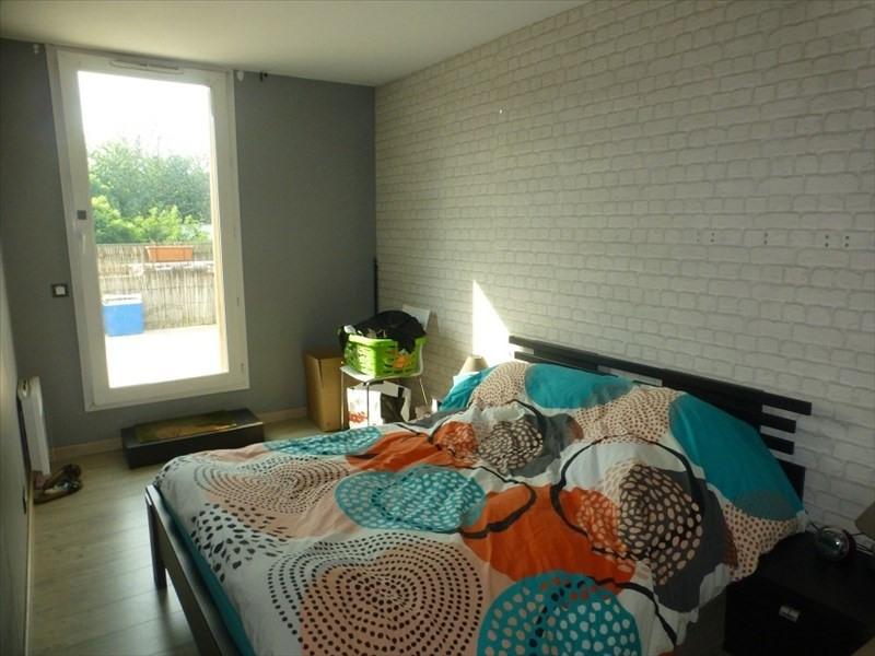 Venta  apartamento Mitry mory 198000€ - Fotografía 4