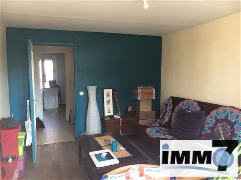 Investment property building La ferte sous jouarre 335 000€ - Picture 3
