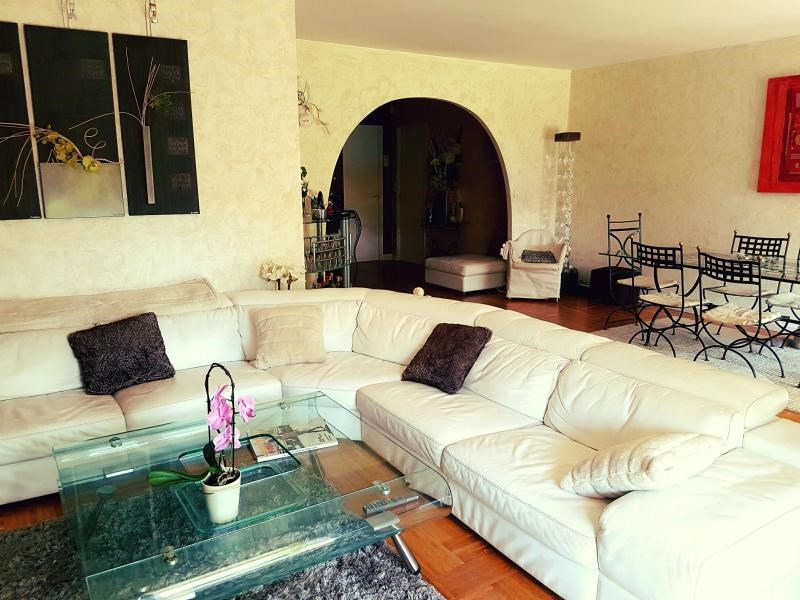 Vente appartement St nom la breteche 445 000€ - Photo 3