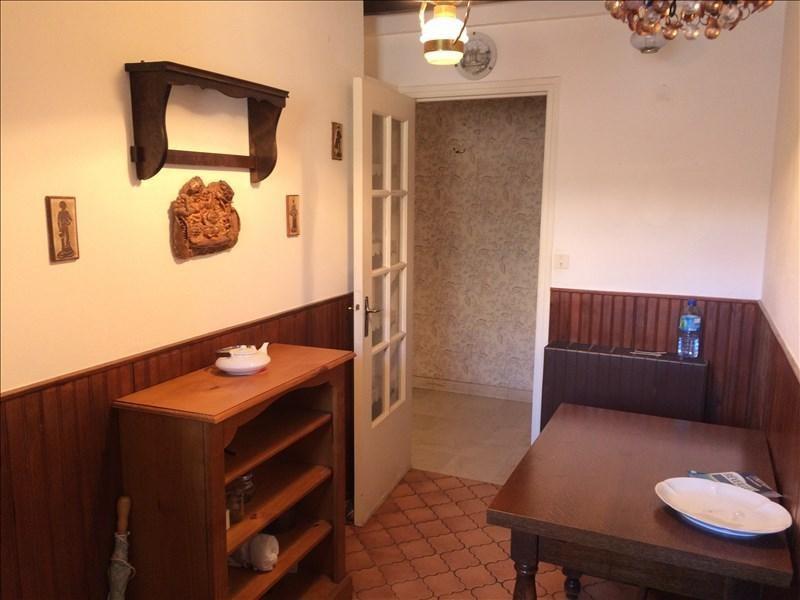 Vente appartement Le havre 132500€ - Photo 4