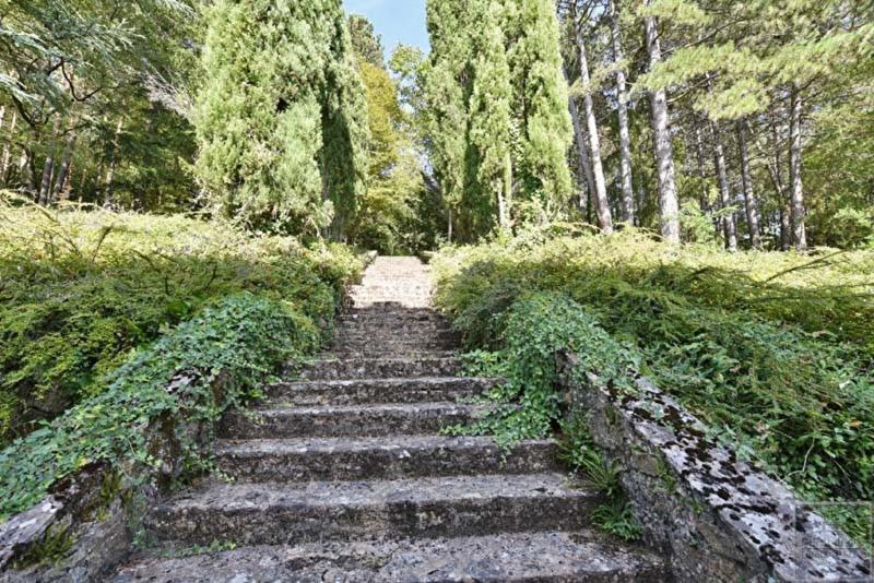 Vente de prestige maison / villa Limonest 1690000€ - Photo 3