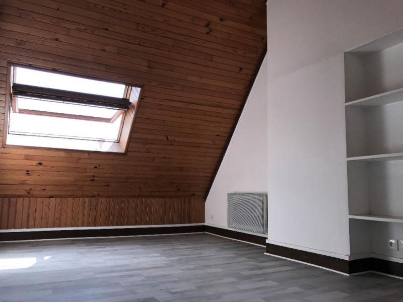Alquiler  apartamento Nozay 870€ CC - Fotografía 3