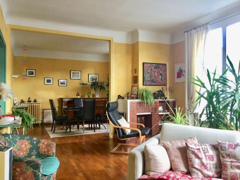 Appartement Beauvais centre 4 pièce (s) 118 m²