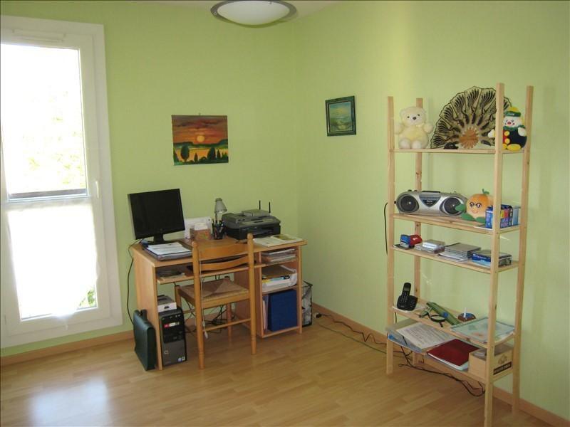 Vente appartement Cremieu 180000€ - Photo 3