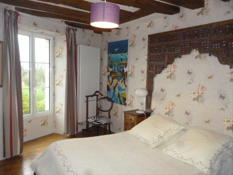 Vente maison / villa Troo 296650€ - Photo 4