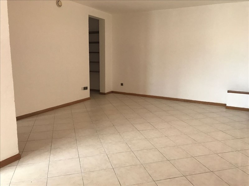 Sale apartment Scionzier 118 000€ - Picture 4