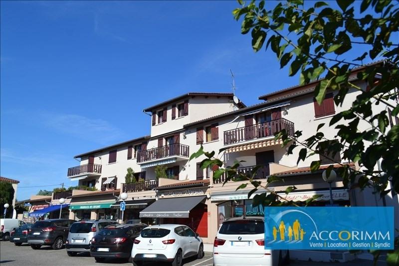 出售 公寓 Mions 315000€ - 照片 1