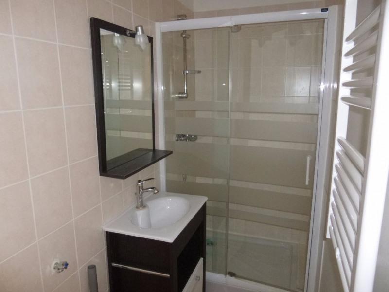 Location appartement Monteux 490€ CC - Photo 8