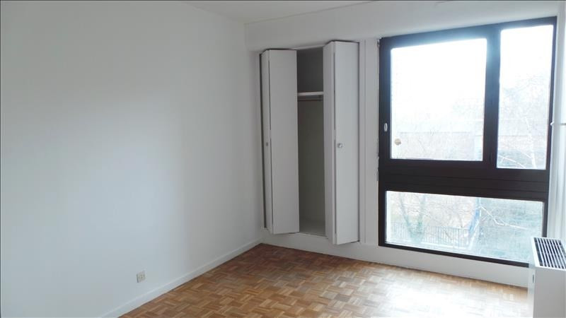 Vente appartement Creteil 219 000€ - Photo 8
