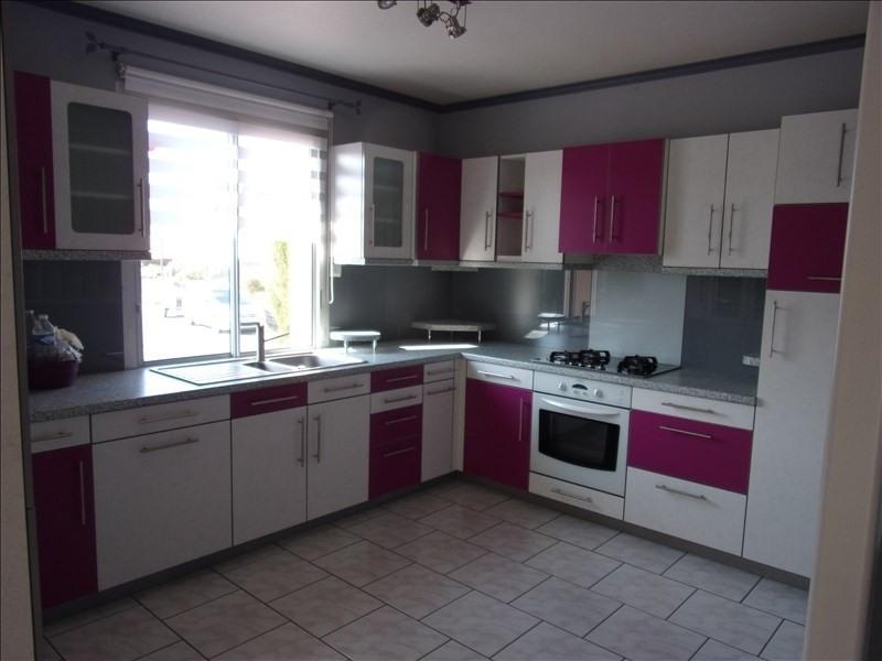 Vente maison / villa Etrelles 219450€ - Photo 3