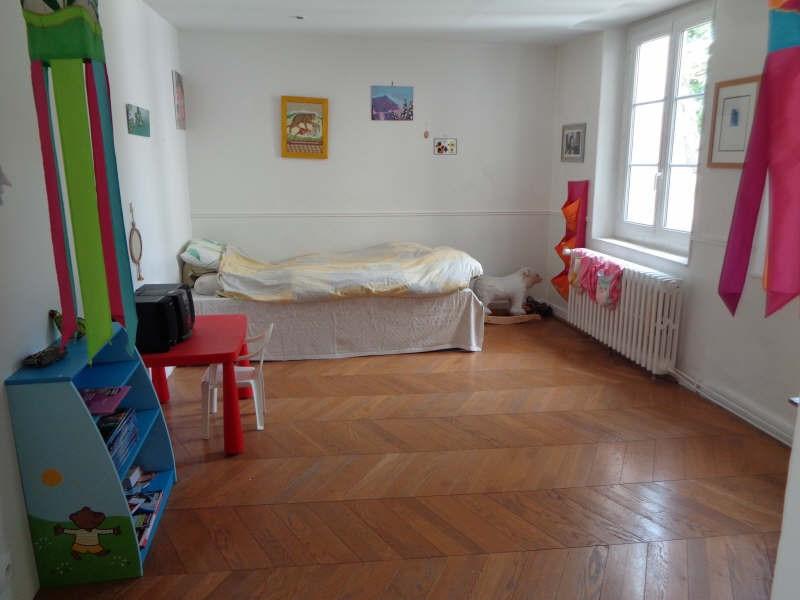 Vente maison / villa Crecy la chapelle 495000€ - Photo 10
