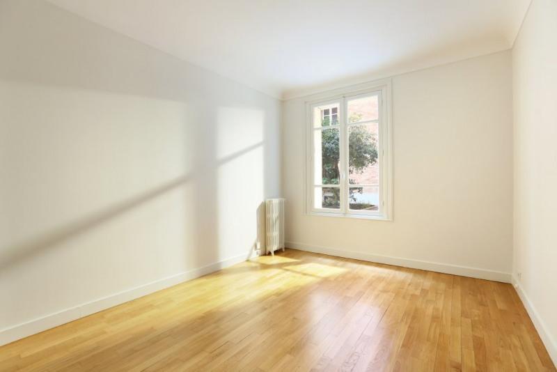 Location appartement Paris 16ème 1400€ CC - Photo 8