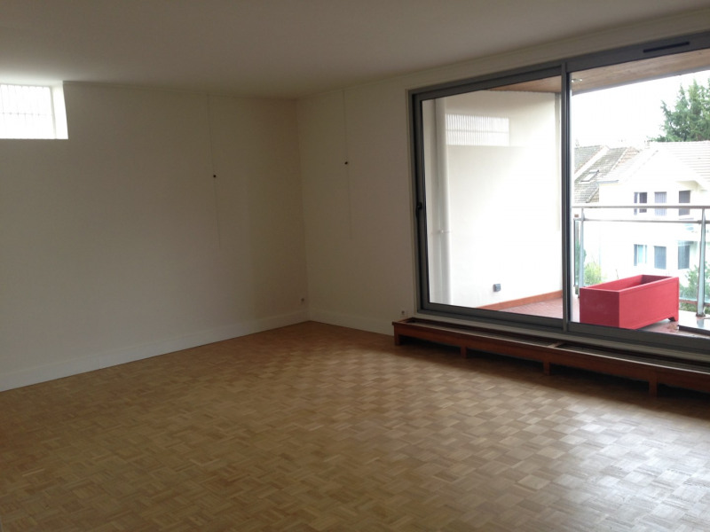 Rental apartment La celle-saint-cloud 2 180€ CC - Picture 2