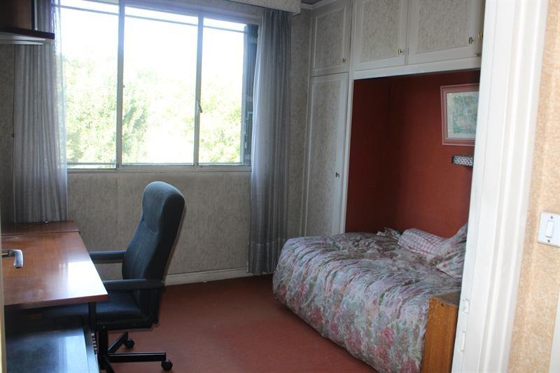 Vente appartement La celle saint-cloud 305000€ - Photo 3