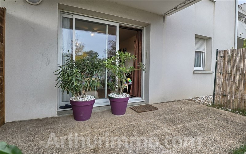 Vente appartement Pluneret 80 990€ - Photo 1