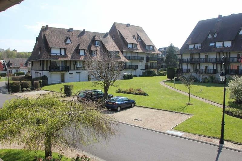 Vente appartement Villers sur mer 99000€ - Photo 7