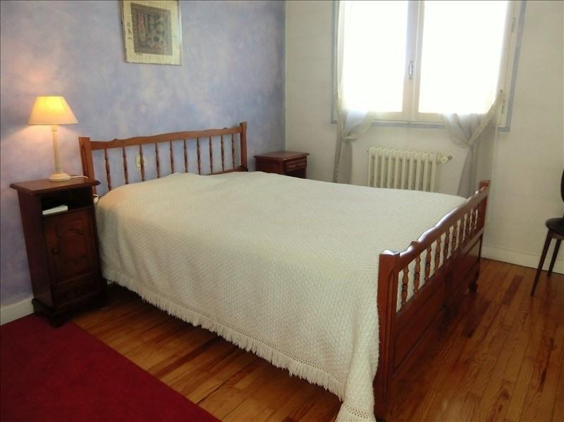 Venta  apartamento Aix les bains 152000€ - Fotografía 3