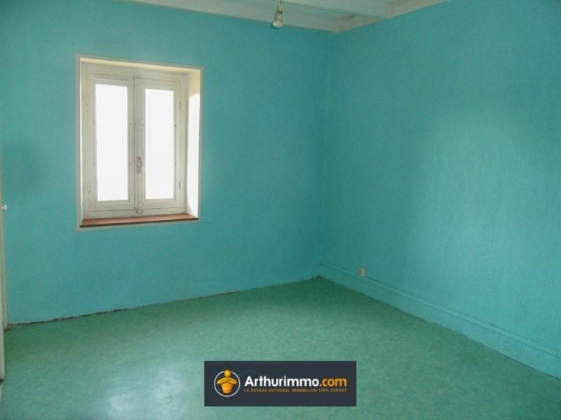 Sale house / villa Montalieu vercieu 89000€ - Picture 9