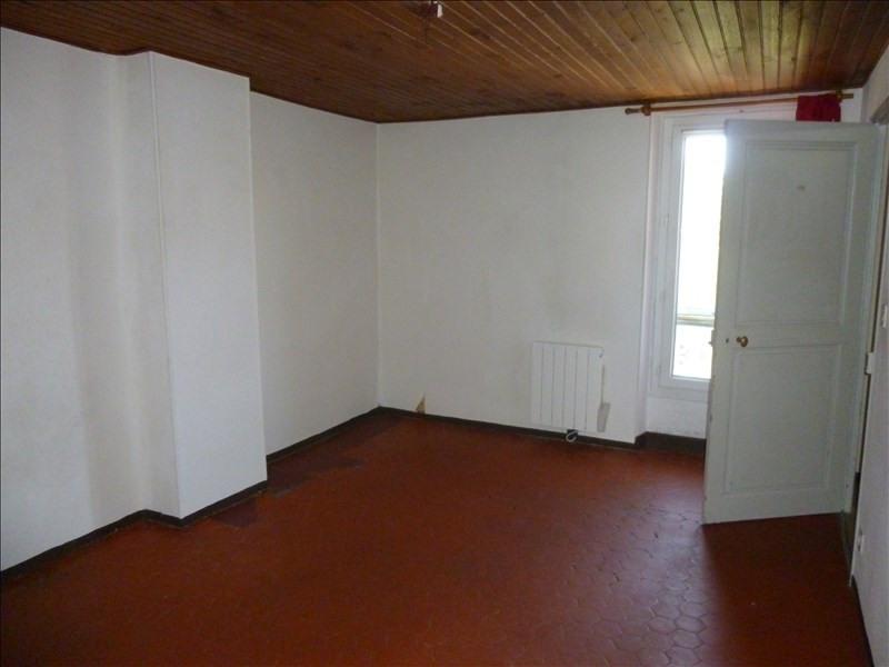 Rental apartment Manosque 463€ CC - Picture 3