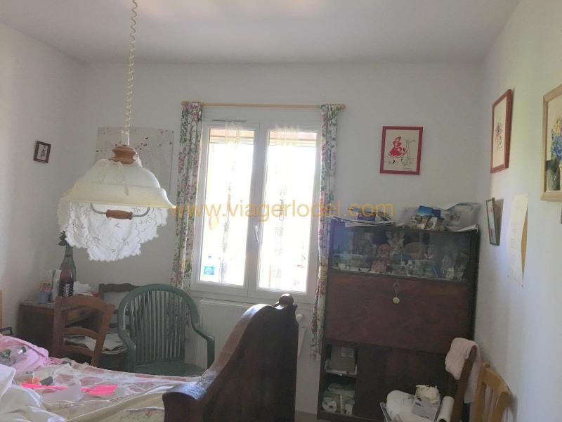 Viager maison / villa Cavaillon 56500€ - Photo 6